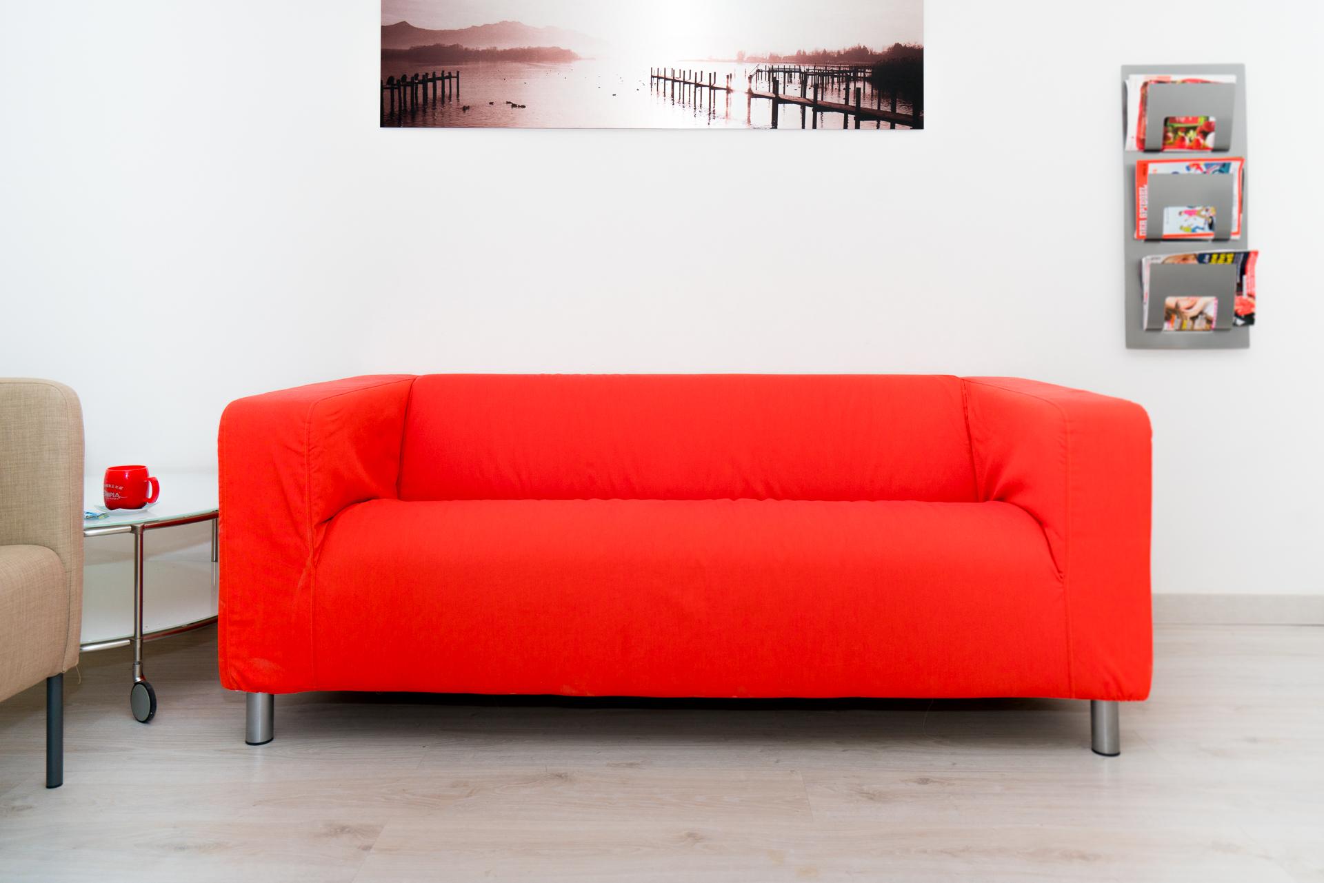 ms_sofa